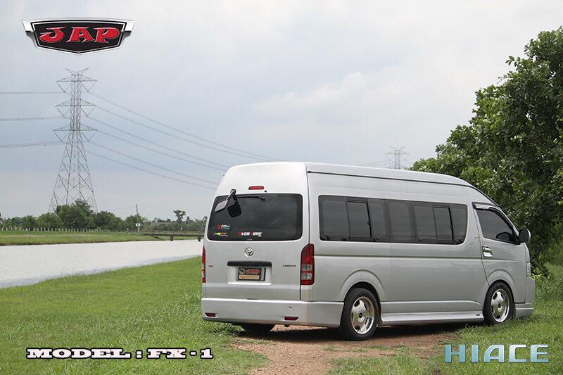 hiace07 FX-1