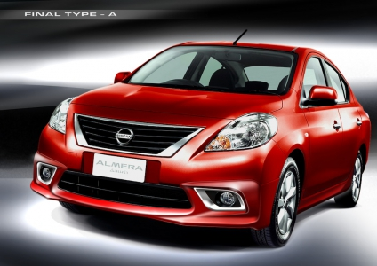 sketch-design-nissan-almera-_jab-final-front-type-a