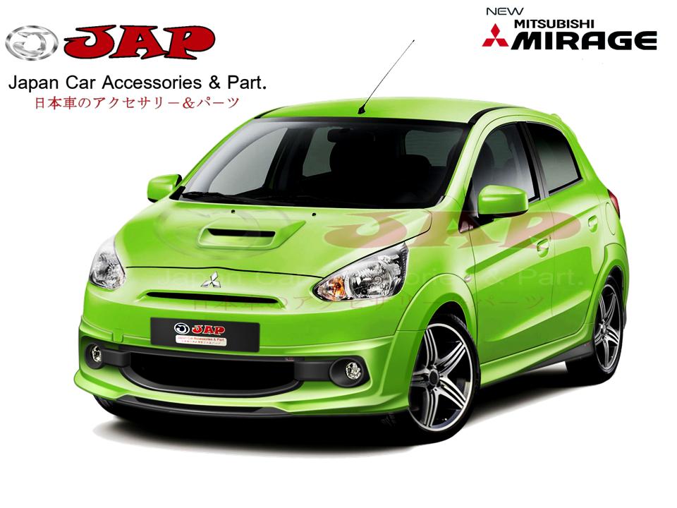 Mitsubishi MIRAGE, ชุดแต่ง Mitsubishi MIRAGE, ชุดแต่ง มิตซูบิชิ มิราจ, ชุดแต่งMirage, ชุดแต่งรอบคัน Mirage, ชุดแต่งรอบคัน Mitsubishi MIRAGE, ชุดแต่งรอบคัน มิตซูบิชิ ปาเจโร่สปอร์ต, ชุดแต่งสปอร์ต, ชุดแต่งสวย, มิตซูบิชิ มิราจสวย, รถ Mitsubishi MIRAGE, รถMirage, รถซิ่ง Mirage, รถสวย Mirage, รถแต่งMirage, แต่งซิ่ง มิตซูบิชิ มิราจ, แต่งมิตซูบิชิ มิราจ, แต่งสวย, แต่ซิ่ง Mirage