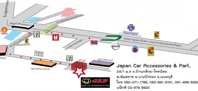 japmap2