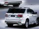 FINAL Aeropart Rear Skirt Toyota Fortuner 2012 __Jab 3