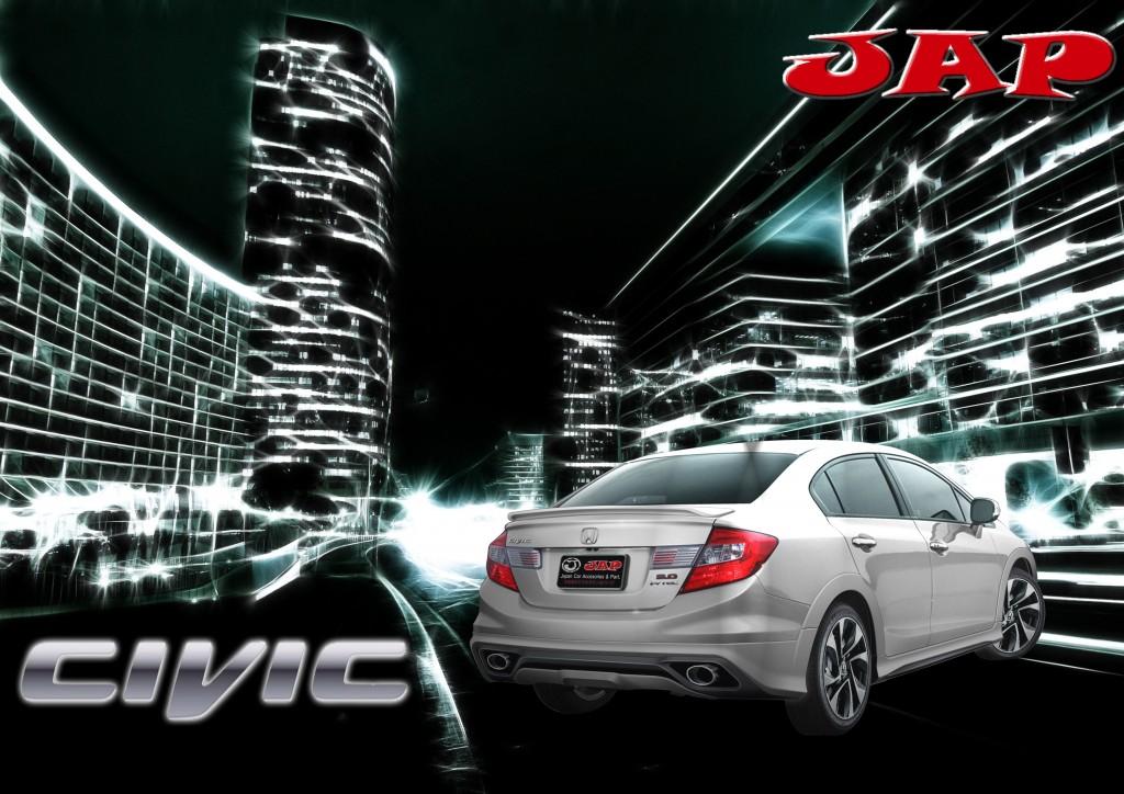Civic2